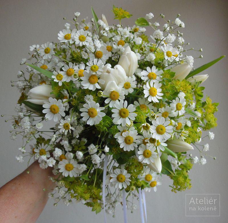 a9eda3d027e Svatební floristika – Ateliér na koleně